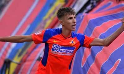 Ponturi Sahtior Karagandy vs FCSB