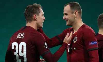 Ponturi Sparta Praga vs Rapid Viena