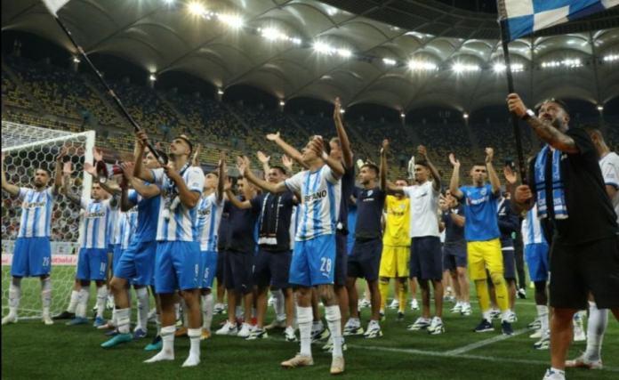 Ponturi Universitatea Craiova vs FC Arges