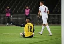 Cote marite CFR Cluj vs Young Boys