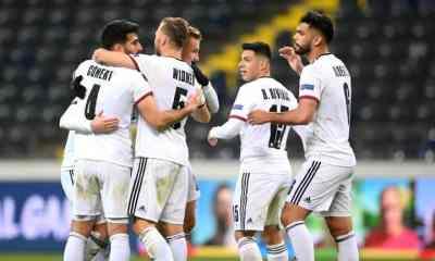 Ponturi pariuri FC Basel vs Hammarby