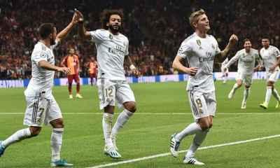 Ponturi pariuri Levante vs Real Madrid