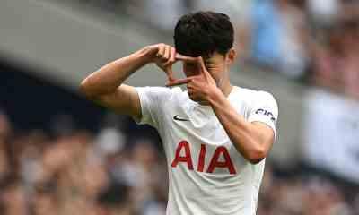 Ponturi pariuri Ferreira vs Tottenham