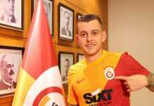 Ponturi pariuri Galatasaray vs St Johnstone