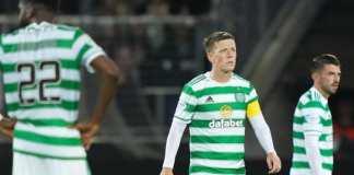 Ponturi pariuri Jablonec vs Celtic