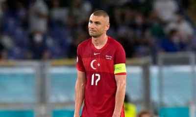 Ponturi pariuri Turcia vs Muntenegru