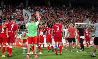 Ponturi UTA Arad vs FC Voluntari
