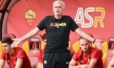 Ponturi Hellas Verona vs AS Roma