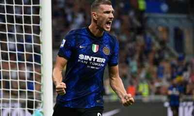 Pronosticuri fotbal Inter Milan vs Atalanta