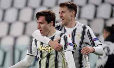 Ponturi pariuri Malmo vs Juventus