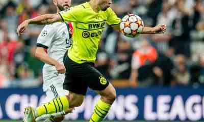 Ponturi Borussia Dortmund vs Union Berlin