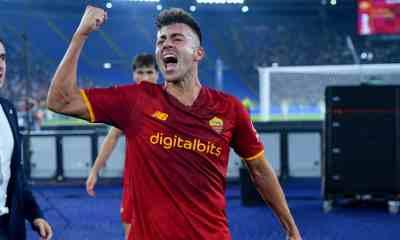 Ponturi pariuri AS Roma vs CSKA Sofia