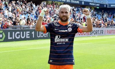 Ponturi pariuri Montpellier vs AS Saint Etienne