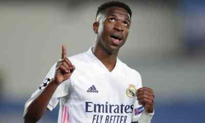 Pronosticuri Real Madrid vs Sheriff Tiraspol
