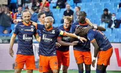 Ponturi AS Monaco vs Montpellier