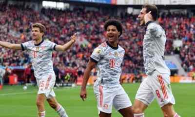 Ponturi pariuri Benfica vs Bayern