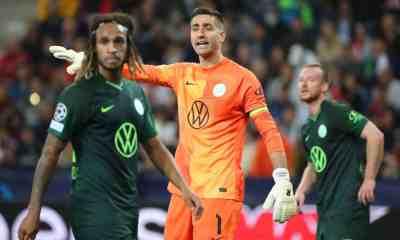 Ponturi Wolfsburg vs SC Freiburg