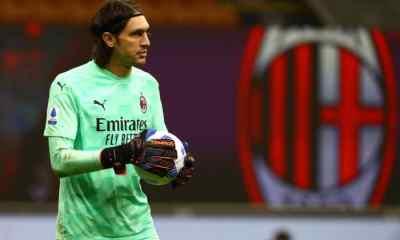 Pronosticuri fotbal AC Milan vs Torino