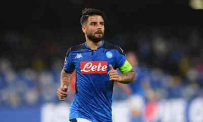 Pronosticuri fotbal Napoli vs Torino