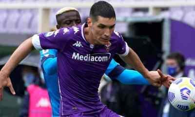 Pronosticuri fotbal Venezia vs Fiorentina