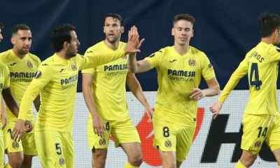 Pronosticuri fotbal Villarreal vs Cadiz