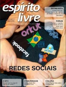 Revista_EspiritoLivre_009_capa