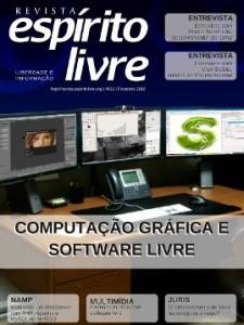 Revista_EspiritoLivre_011_capa