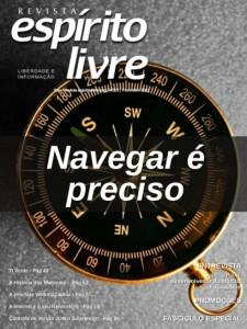 Revista_EspiritoLivre_023_capa