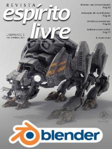 Revista_EspiritoLivre_041_capa