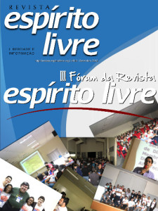 Revista_EspiritoLivre_042_capa