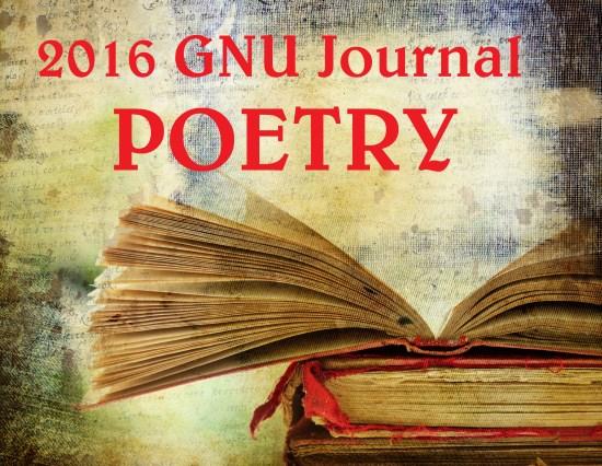 2016-gnu-journal-poetry
