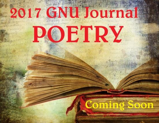2017-gnu-journal-poetry-coming-soon