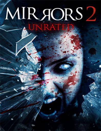 Poster de Mirrors 2 (Reflejos 2)