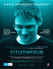 https://i1.wp.com/gnula.nu/wp-content/uploads/2015/02/Citizenfour_poster_ingles.jpg?resize=214%2C279