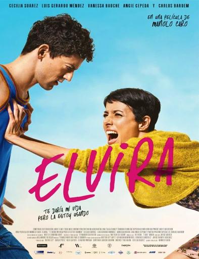 https://i1.wp.com/gnula.nu/wp-content/uploads/2015/08/Elvira_te_daria_mi_vida_pero_la_estoy_usando_poster_latino.jpg