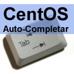 bash-completion.noarch:  Instalando Auto-Completar do Tab no CentOS