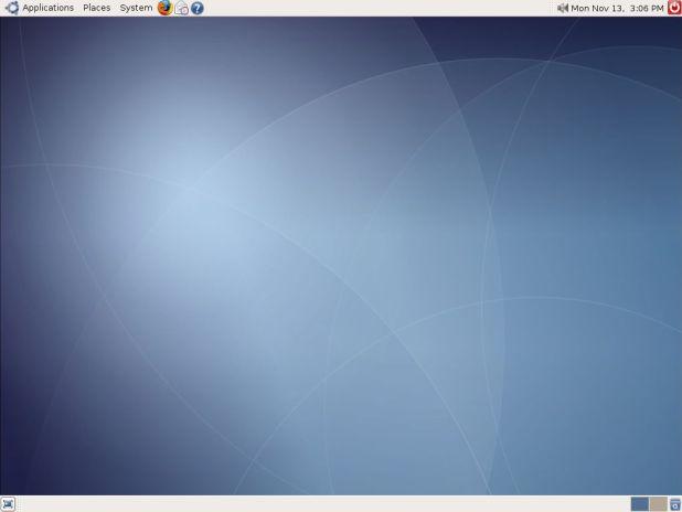 """Linux Mint 2.0 """"Barbara"""""""