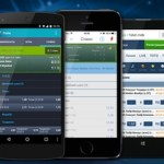 1xBet Mobile (Android/iOS)