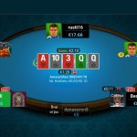 Dafa Poker Mobile (Android)