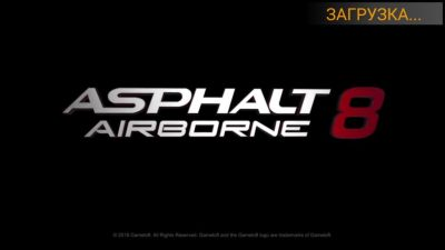 asphalt-8-air-borne