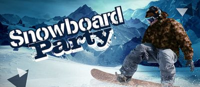 snow-board-party
