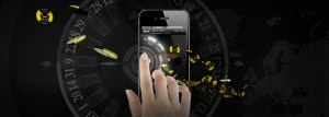 BWIN Casino Mobile (Android/iOS)