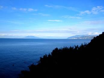 The Blue Grotto, Capri Italy