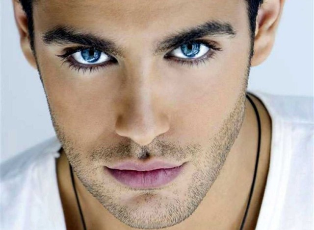 Antí Aging - Top 10 anti ageing products fro men