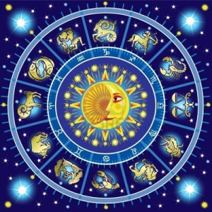 What Is a Horoscope?