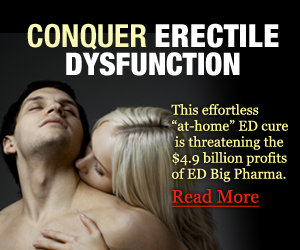 Diabetes Symptoms - Erectil Dysfunction