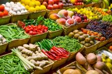 produce-fruits-vegetables-grocery