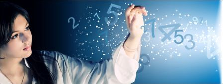 Numerology is a self-help tool that can reveal much about your personal character and your life as a whole.