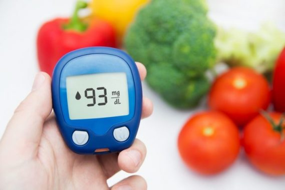 How To Balance Hormones Naturally - Stabilize blood sugar