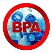 How To Balance Hormones Naturally, - Avoid BPA